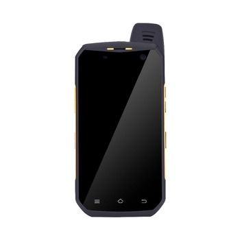 Waterproof Ip 68 Rugged Cell Phone