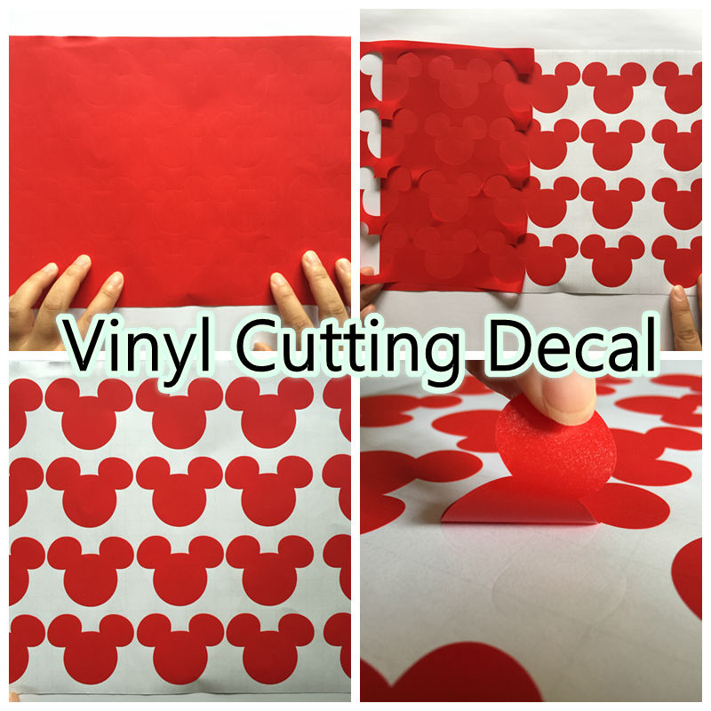 Cutting decals1