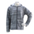 outdoor jackets in softshell fabric water and wind proof for men