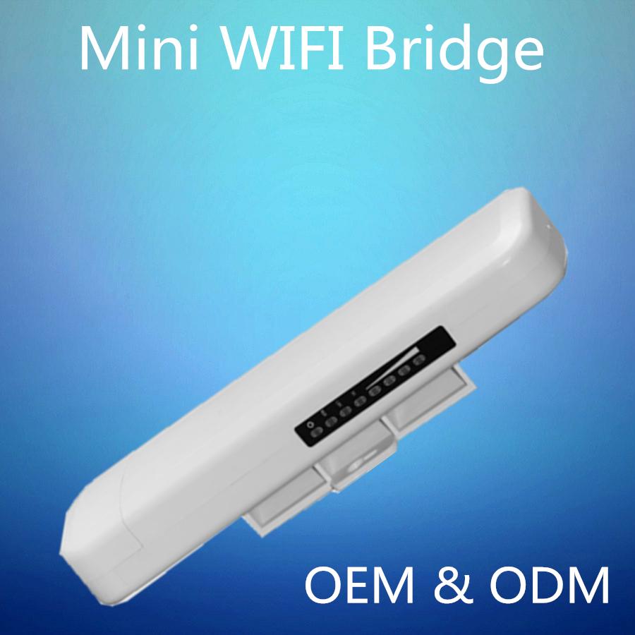 Router Wifi Mikrotik Wholesale, Mikrotik Suppliers - Alibaba