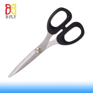 Stainless Steel German cutting scissors tailoring cutting tool