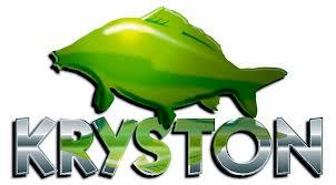 Resultado de imagen de kryston