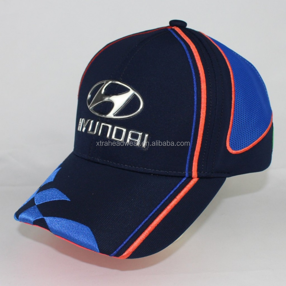 China cap hyundai wholesale 🇨🇳 - Alibaba aec896cfad79
