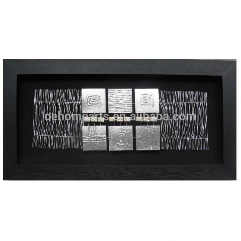 Cardboard Photo Frames Wholesale Wholesale, Photo Frame Suppliers ...