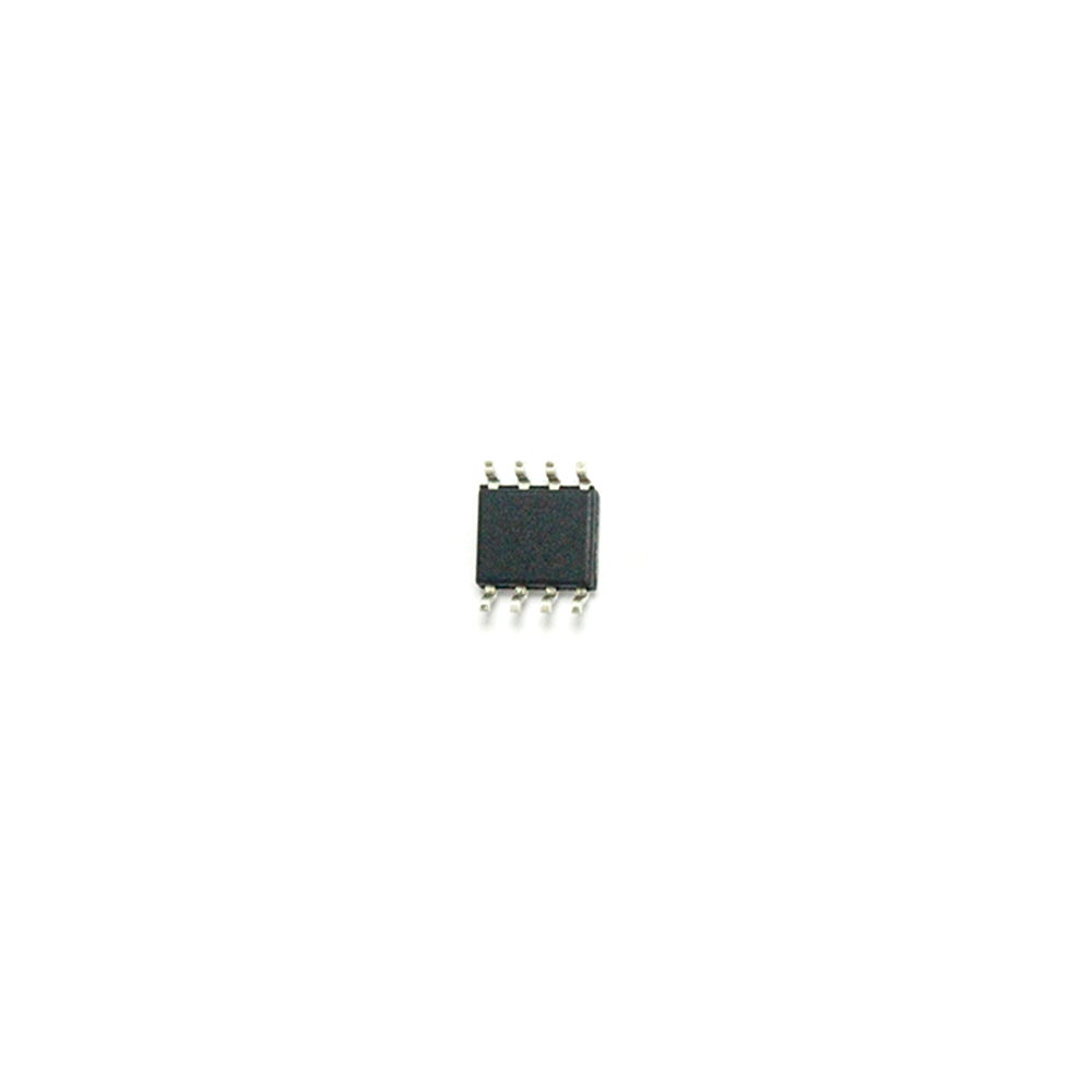 New Original Integrated  Circuits SGM8922AYS8