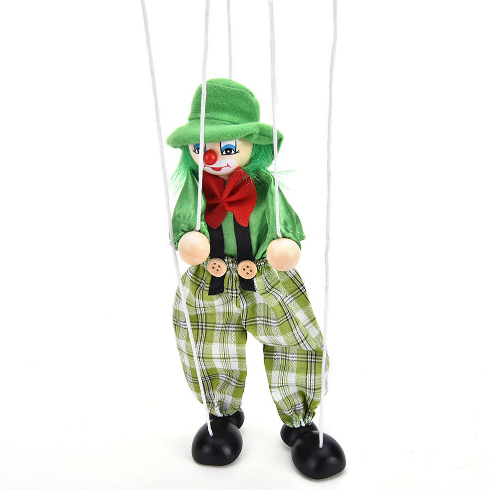 Funny Christmas Ornaments For Sale