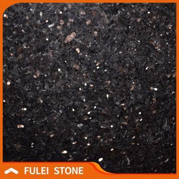 Poliert Günstige 24x24 Indischen Schwarz Star Galaxy Granit Fliesen Preis -  Buy Indischen Granit Preis,Schwarze Galaxie Granit Preis,Star Galaxy ...