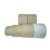 Carton Packing Kraft Paper Gum Tape With Custom Printing Buy Kraft Paper Gum Tape Carton Packing Kraft Paper Gum Tape Kraft Paper Gum Tape With Custom Printing Product On Alibaba Com