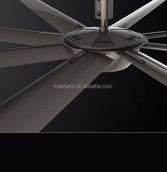Chinese shanghai kale best big ceiling fans with best price for farm chinese shanghai kale best big ceiling fans with best price for farm gyms aloadofball Choice Image