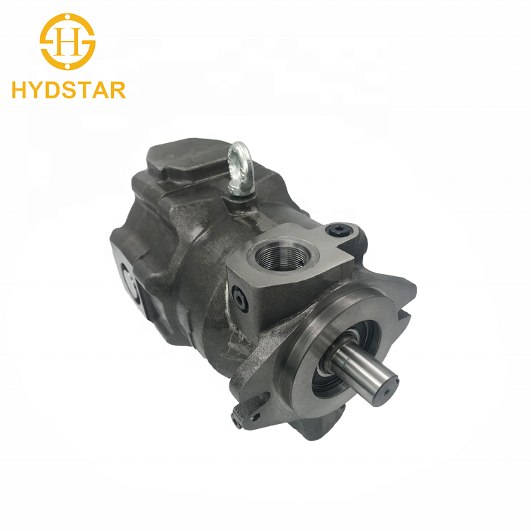 Replace Parker PAVC100 Medium Pressure Variable Volume Piston Pump
