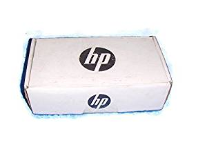 HP JETDIRECT EW2500 802.11G PRINT SERVER - US-EN - J8021A#ABA