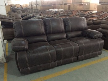 Incredible Chinese Factory Cheap Price Relaxing Leather Sofa Reclining Sofa Buy Cheers Leather Sofa Recliner Factory Price Sofa Cheap Price Sofa Product On Evergreenethics Interior Chair Design Evergreenethicsorg