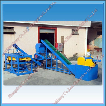 BS 009 Electronic Waste Recycling Machinery 60189416054 moreover High Efficiency Tire Bead Cutter 497460160 as well Pallet Wood Redone To Create A Shoe Rack together with Scrap Wire Chipper Shredder For Sale 60603972071 also 22074. on scrap wire recycling number one