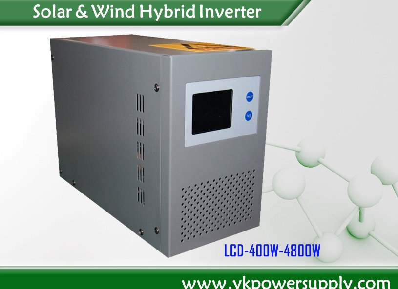 home use solar field manufacturing pure sine wave single inverter