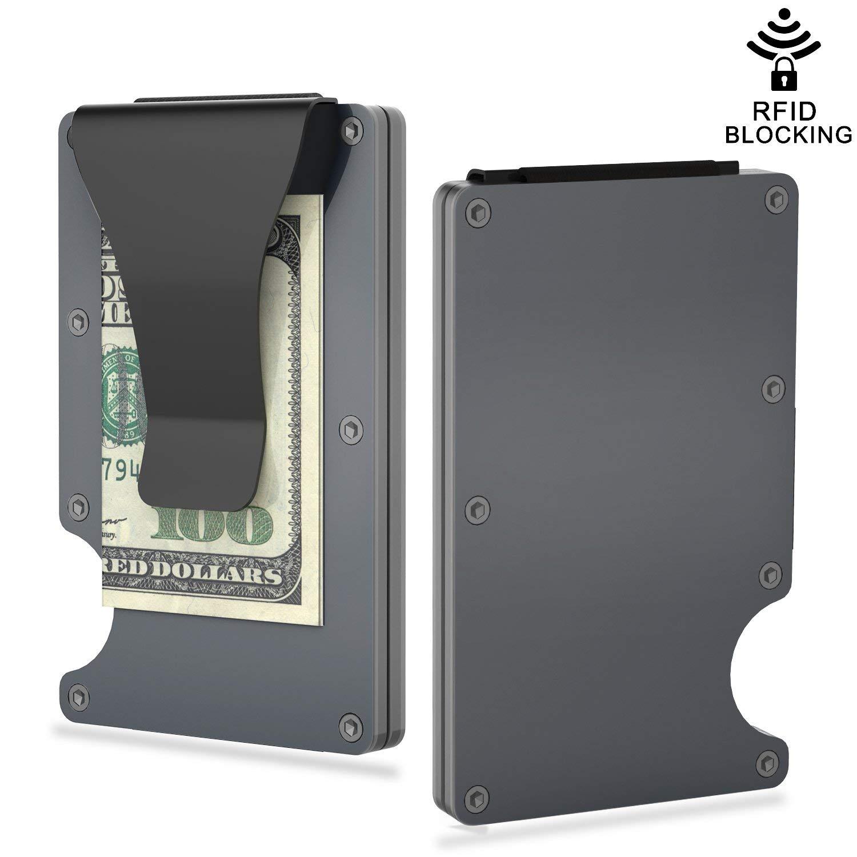 b5974898896e Cheap Slim Wallet Card Holder, find Slim Wallet Card Holder deals on ...
