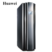 High stability and reliability KunLun 9008 V5 KunLun Mission Critical Servers