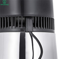 Household Use Air Cooled Water Distiller