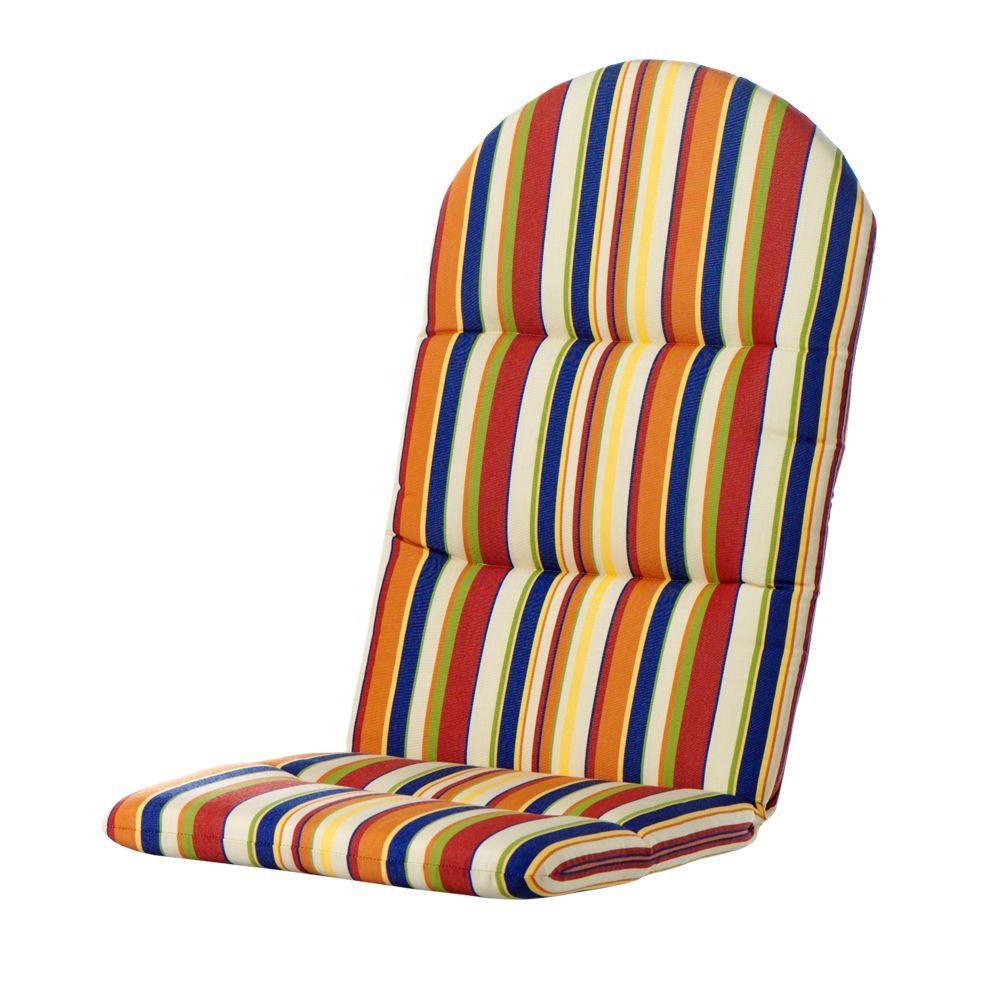 Coussin Pour Fauteuil Adirondack extérieure adirondack chaise coussin - buy extérieur,chaise  adirondack,coussin product on alibaba