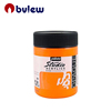Wholesale High Consistency 500ML Pebeo Studio Acrylic Color Paint For Artist Painting