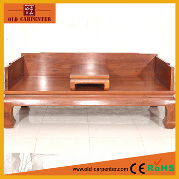 Bedroom FurnitureChinese Solid Wood Bed Design Furniture Buy