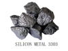 high quality silicon metal 2202 2502 3303 hot sales for steel making and casting/low price