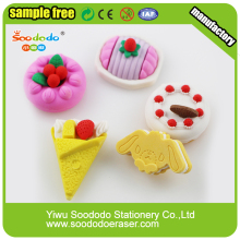 Wholesale Promotional Cheap Cute Mini Shoe Shaped Eraser - Alibaba.com