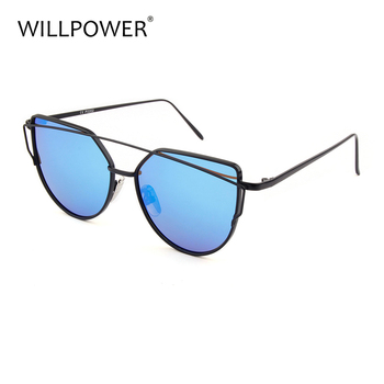 051bb33f7390 italy design private label oem glasses fashion 2018 new style sunglasses  for men and women