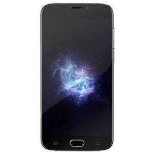 9c8953990 Cheap Smartphone