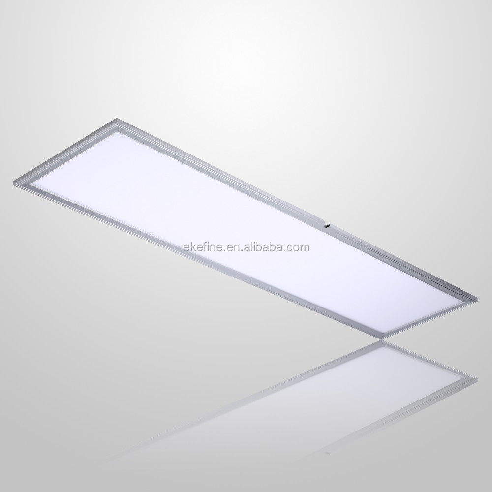 Low cost high quality warm white led panel flexible led flood light fixtures