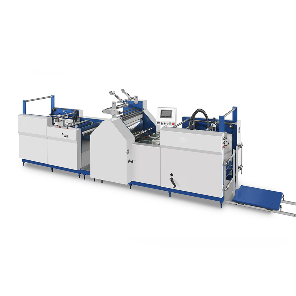 Card Lamination Machine, Card Lamination Machine Suppliers and ...