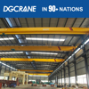 used bridge cranes,used crane for sale