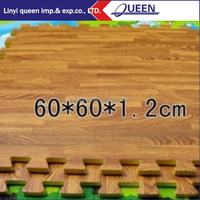 chair protectors for wood floors ceramic tile that looks like wood cost bamboo floor mat office