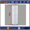 HOT!! lamp shade/LED light Polycarbonate tube LED cover