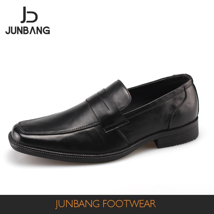 bbec966e70f China Designer Shoe Online