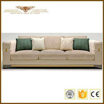 Discount Best Choice Luxury Chesterfield 3 Seater Sofa - Buy Luxury  Chesterfield 3 Seater Sofa,Singer Homes Sofa Prices,Best Sell Luxury  Chesterfield ...