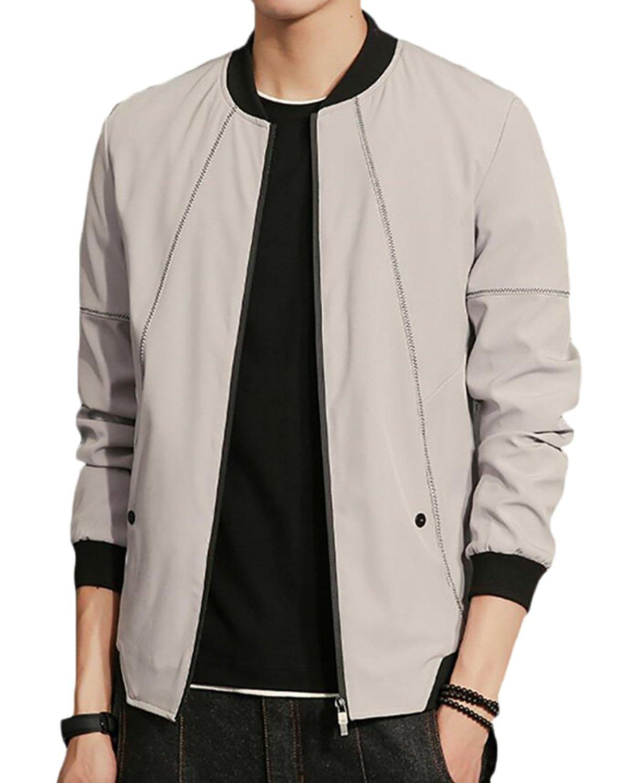 Size Plus Find Cheap Deals Varsity Jacket Size 71xtE