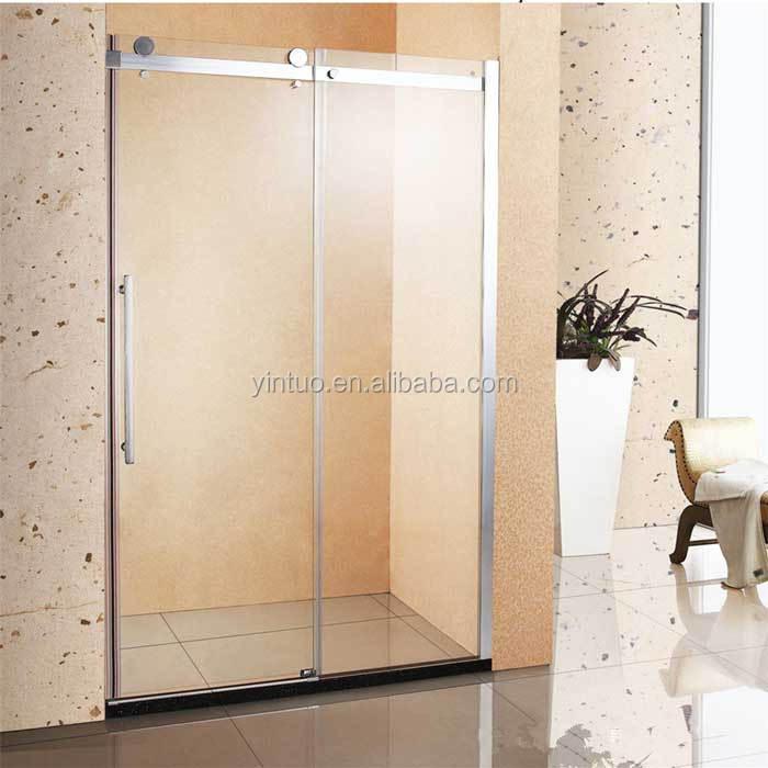 Aluminum Frames Door Parts, Aluminum Frames Door Parts Suppliers and ...