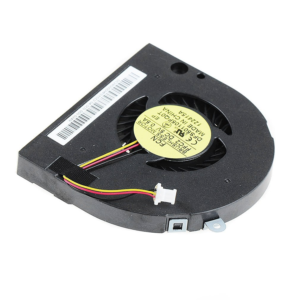 ADSRO CPU Cooling Fan For acer aspire E1-532 E1-570 E1-572 MF60070V1-C150-G99 MF60 GBN