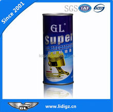 Best Diesel Engine Oil Additive Wholesale, Oil Additive Suppliers - Alibaba