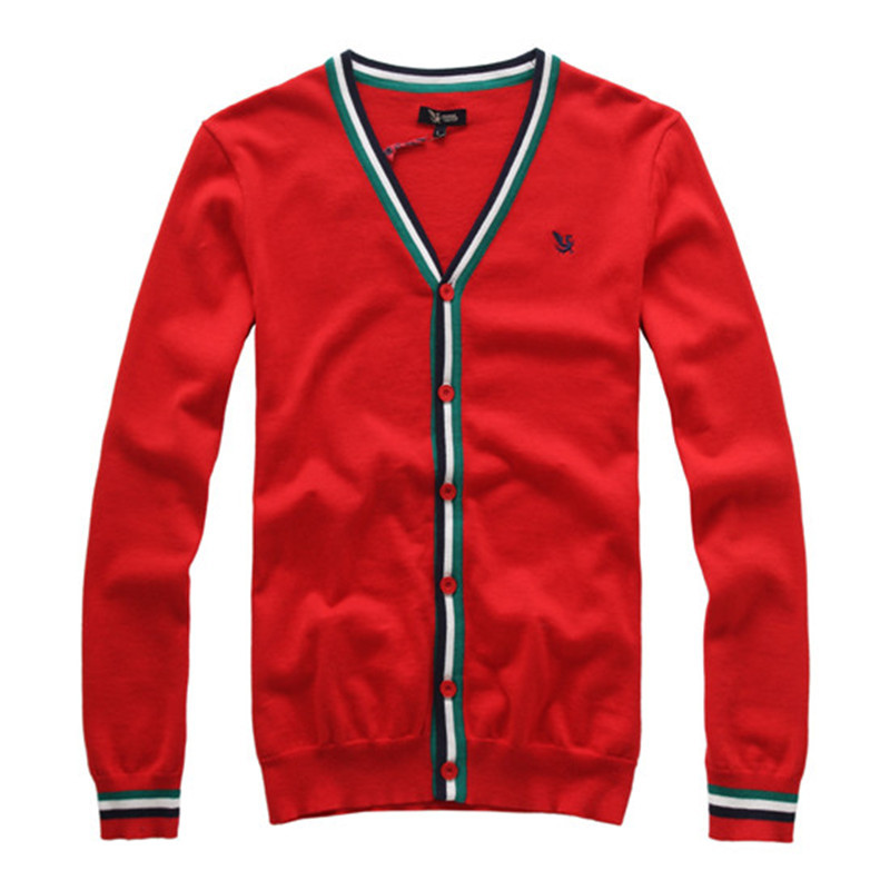 Cheap Red Summer Cardigan, find Red Summer Cardigan deals on line ...