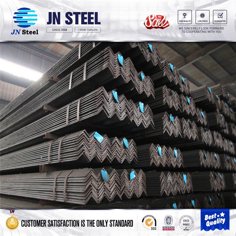 hot dipped galvanized rigid steel conduit pipe angle line structural steel ASTM A53 galvanized steel tube