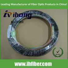 waterproof pigtail fiber optic cable FC/SC/ST/LC Connector