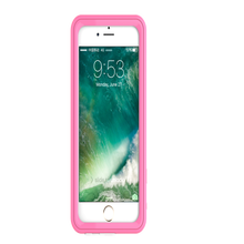 Summer Hot Selling Products ip 67 Waterproof Phone Case for iphone 7