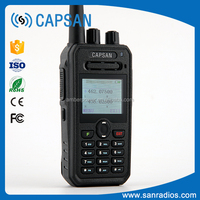 Best selling high quality dual band GPS WIFI China tetra radio with good price