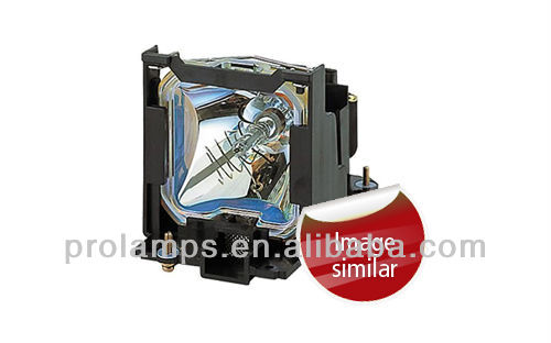 DT00231 Hitachi Projector Lamp 190W For CP-X960A CP-X970