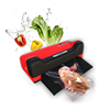 Best Mini Bags Roll Portable Kitchen Appliances Jar food packing bag, Foodsaver Sous Vide Meat Wine vacuum sealer rolls