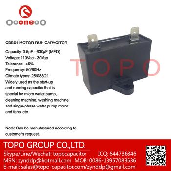Ceiling Fan Wiring Diagram Capacitor Cbb61 Sh - Buy Cbb61 Sh Fan Motor on