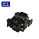 Advanced cast iron hydraulic Oil gear pump for Japan KP-55 kp55a 55c KP for sale