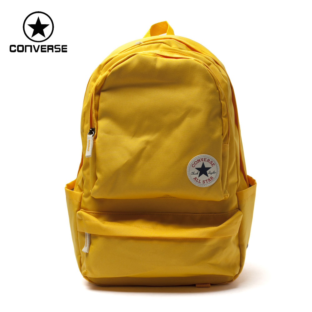 7ac8b1c8a3a1 Buy 100% Original Converse men and womens backpack sports bag outdoor bags  10622C738 free shipping in Cheap Price on Alibaba.com