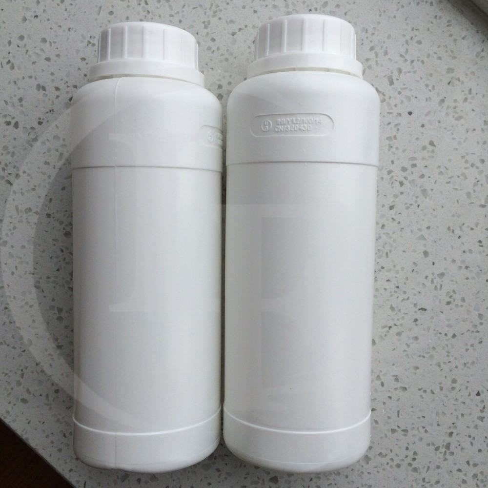 Hyaluronic Acid Made From Cock Combs Pure 34